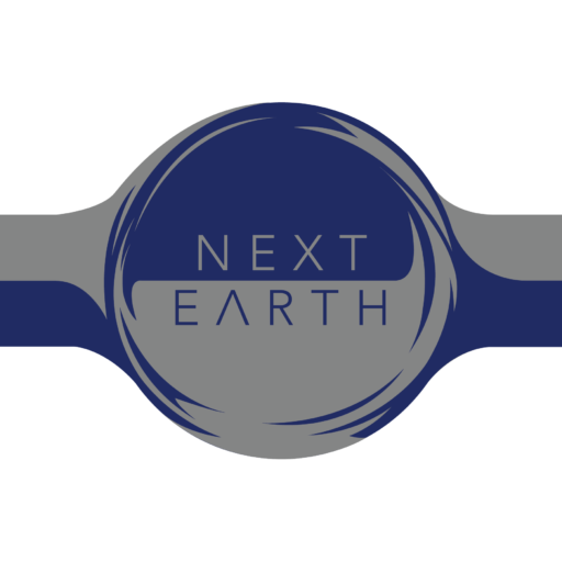 Next Earth Story